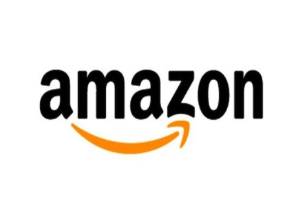 Amazon offerte e sconti Tv Home Cinema