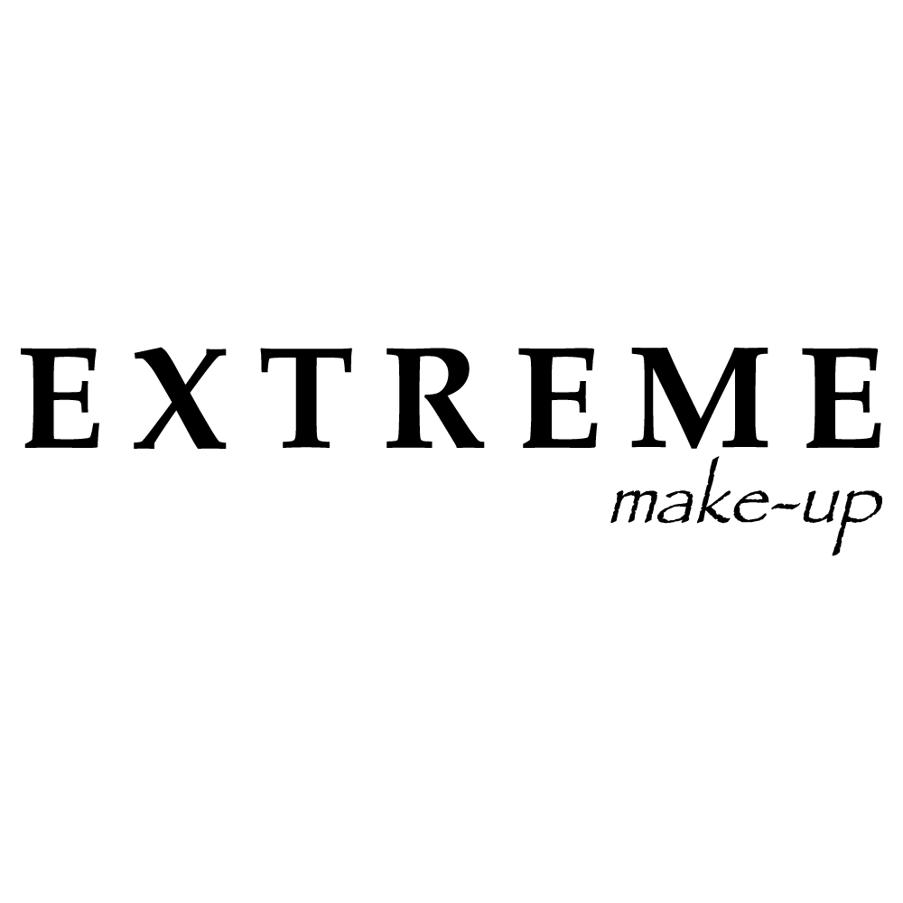 Extreme Make Up – Sconti dal 5% al 70%!