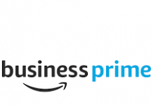 Amazon business italia prime come funziona costi conviene